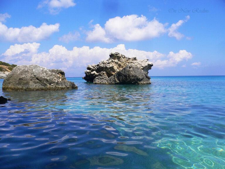 Greece-Zakynthos
