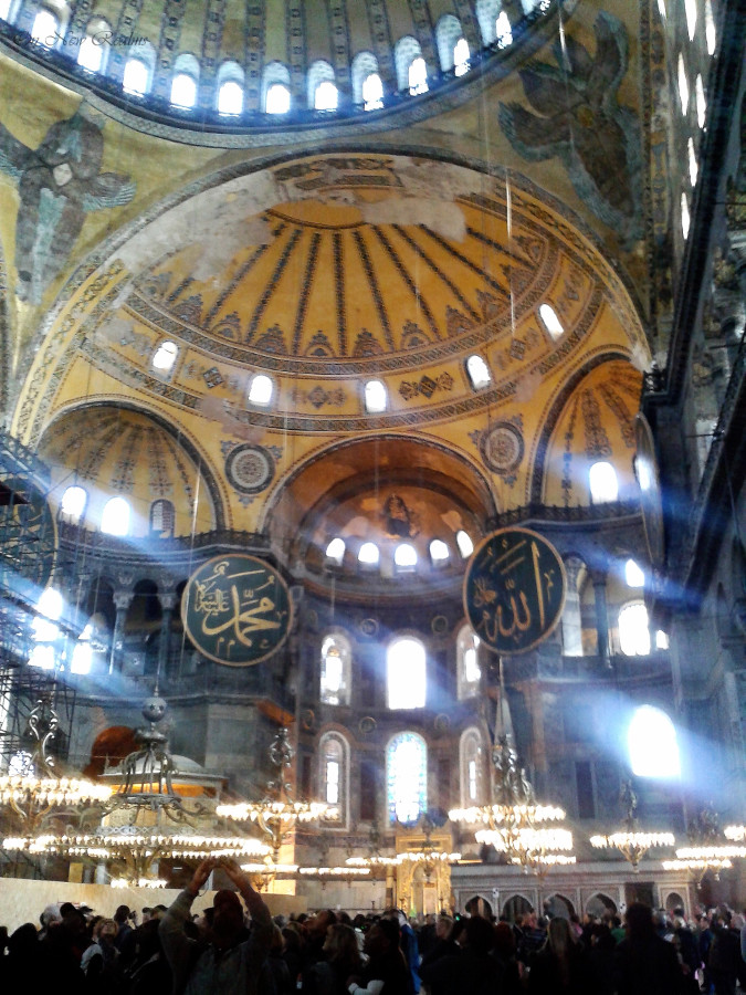 Hagia-Sophia-Istanbul-2