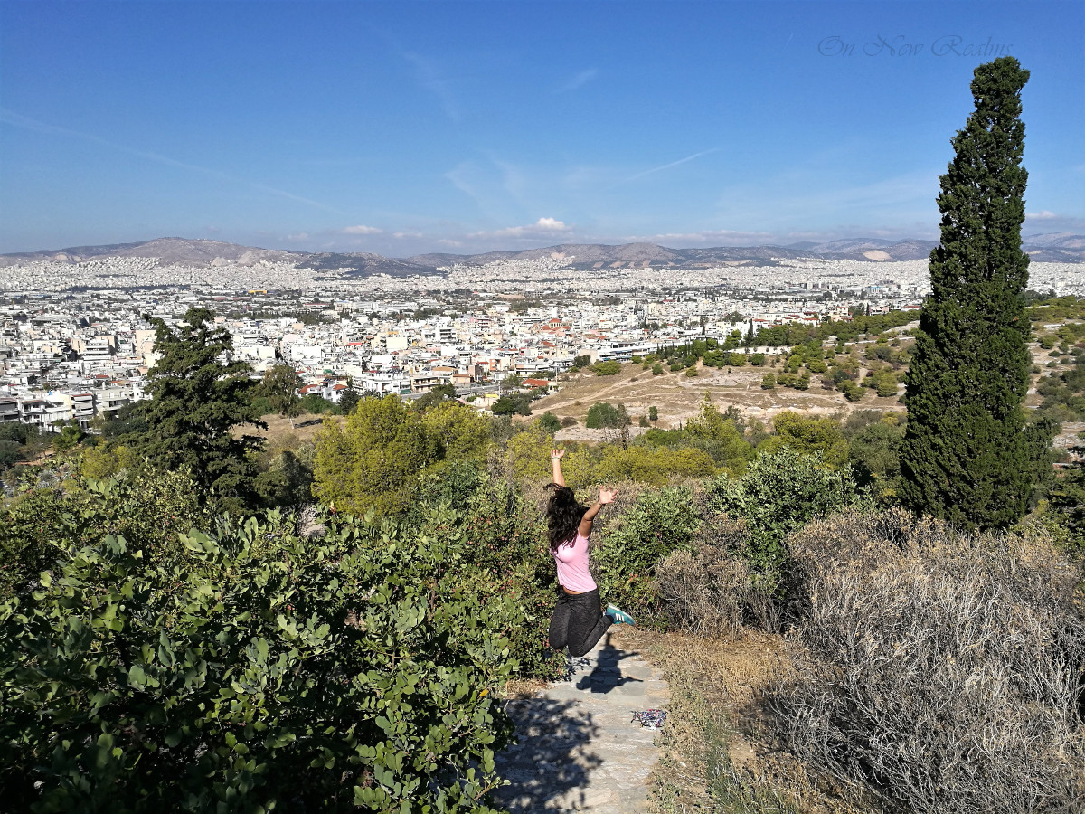 athens-greece-2