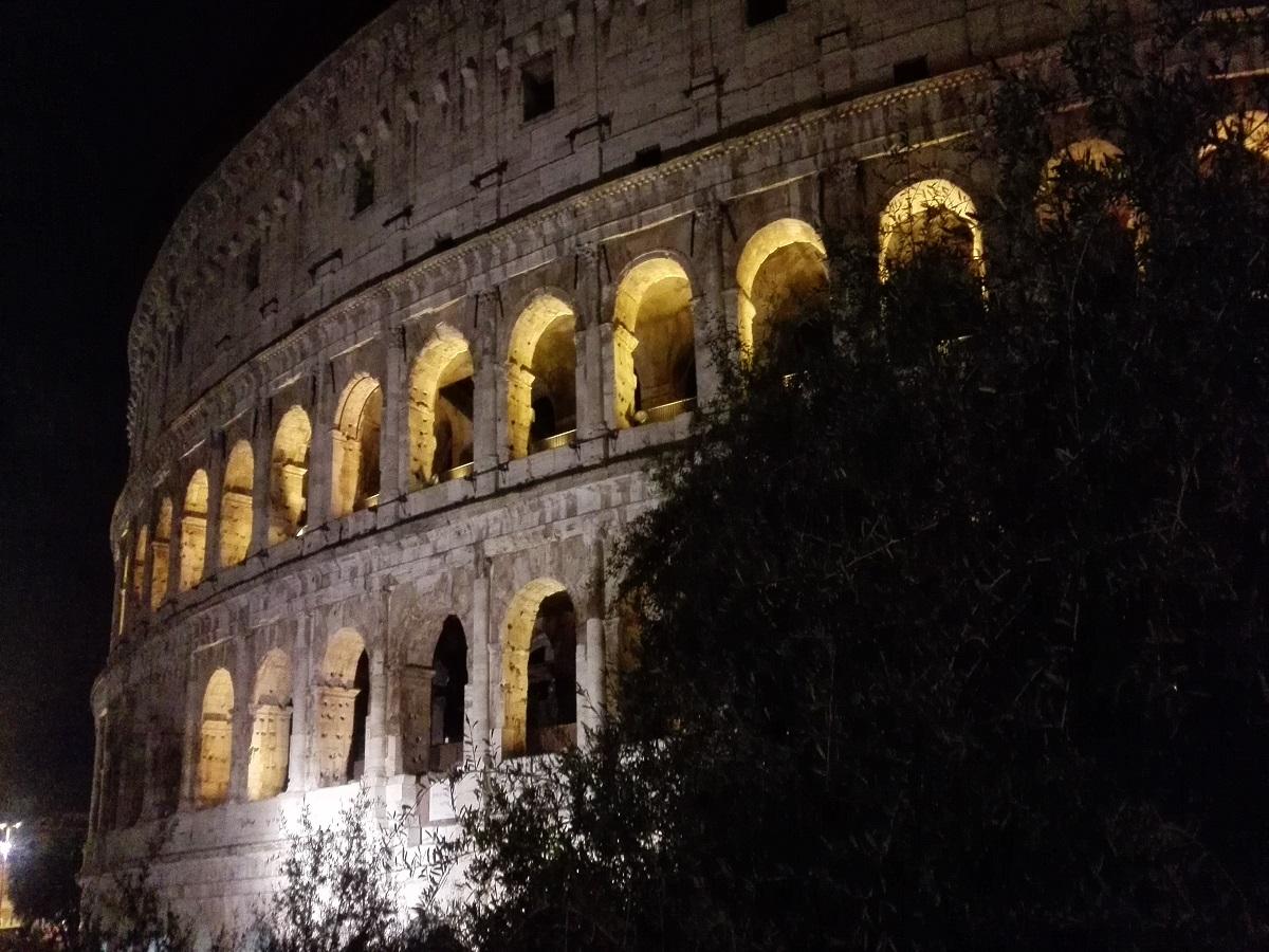Coloseum-Rome-2