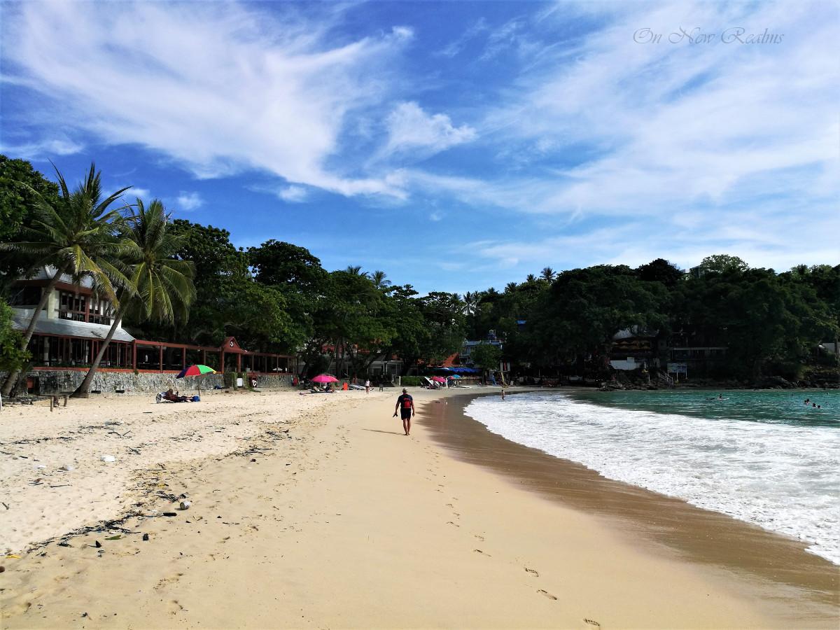 kata-beach-thailand