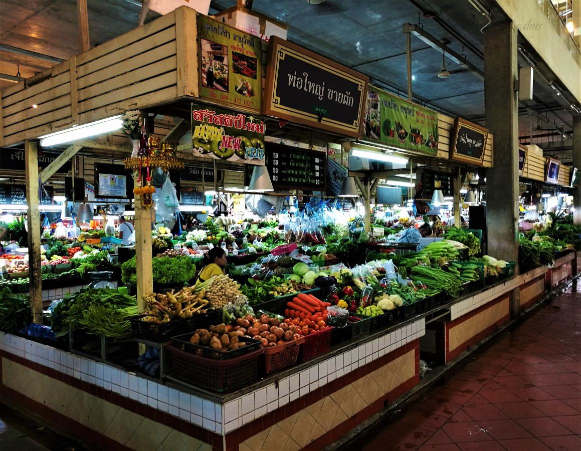 market-thailand
