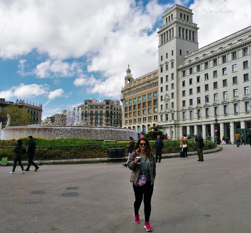 plaza-de-catalunia-barcelona