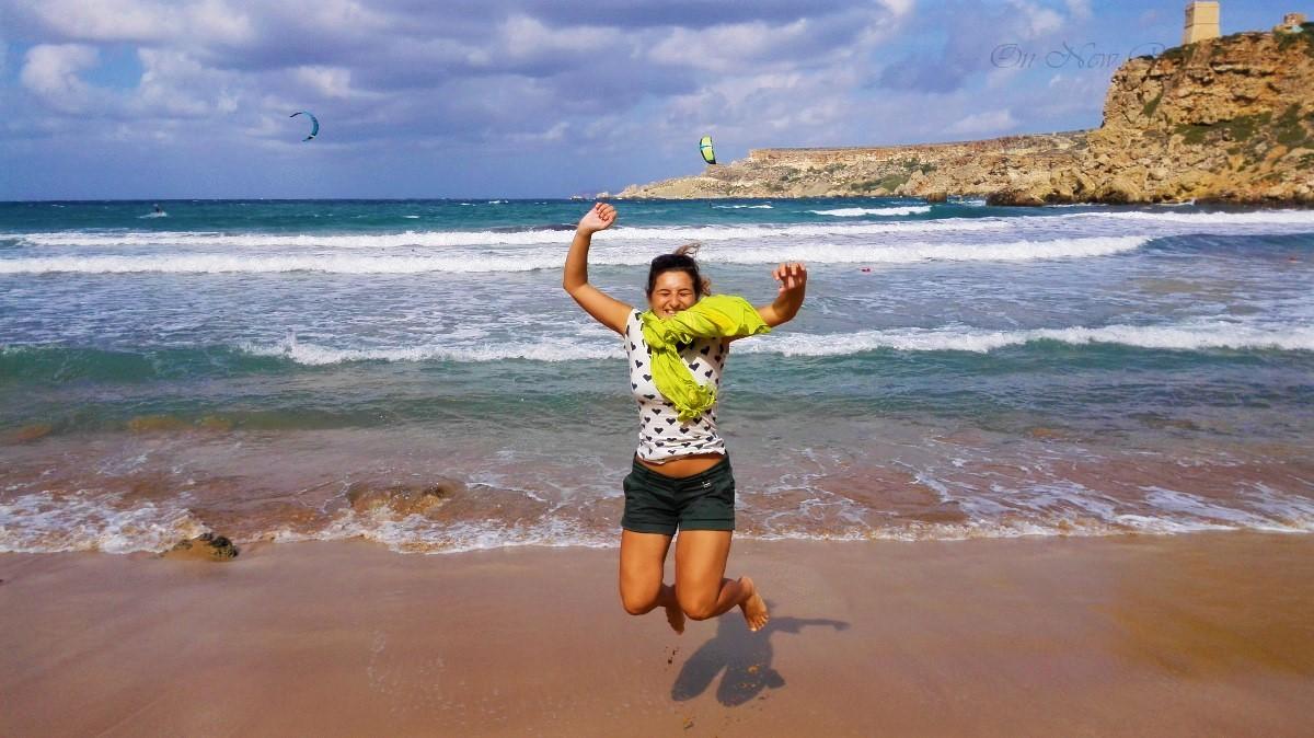 Malta-Mood-2