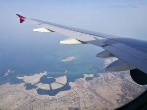qatar-airways-onr