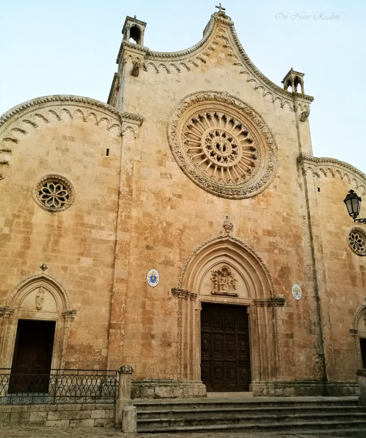 cathedral-ostuni