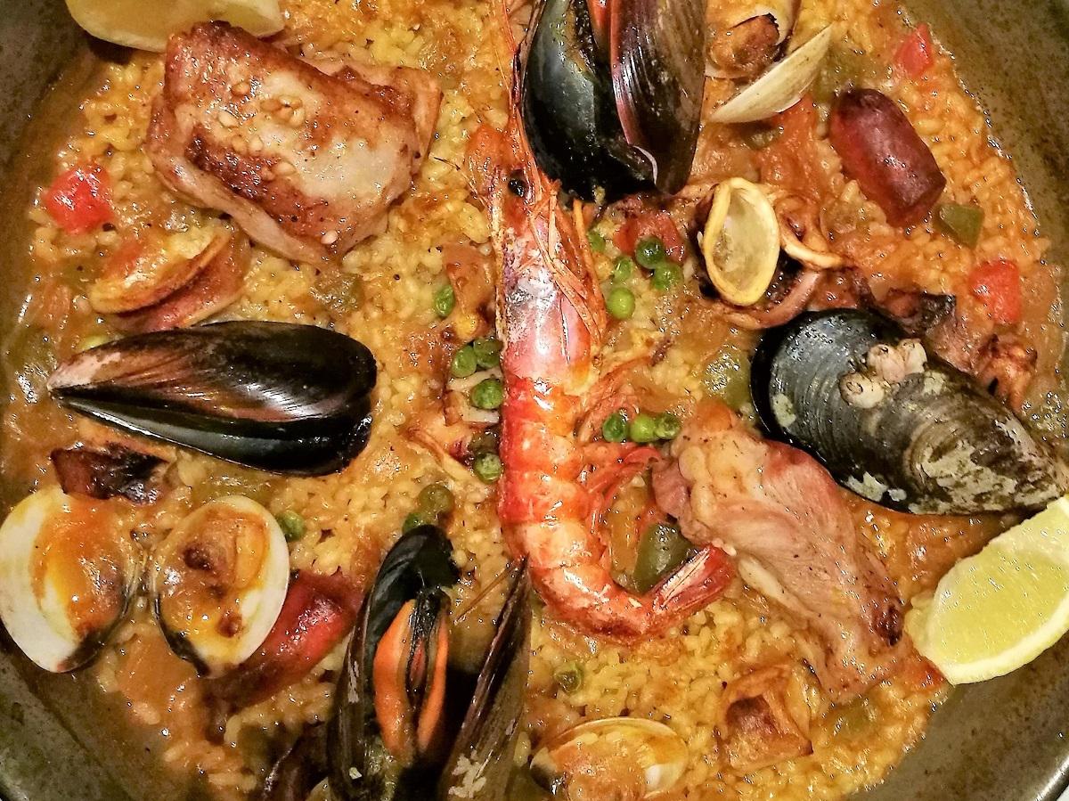 paella-barcelona-3