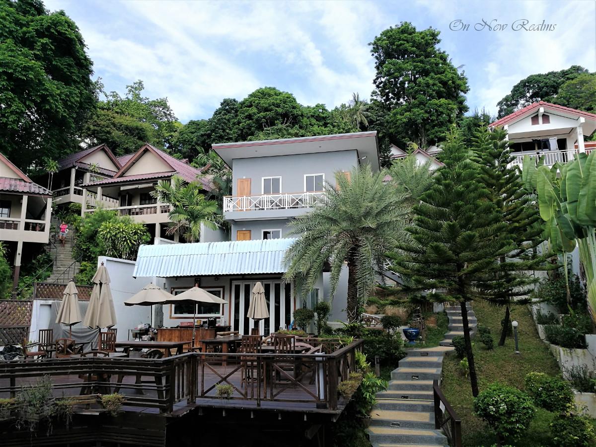 kata-hiview-resort-phuket