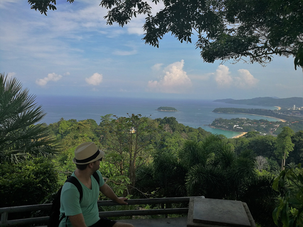 kata-viewpoint-phuket