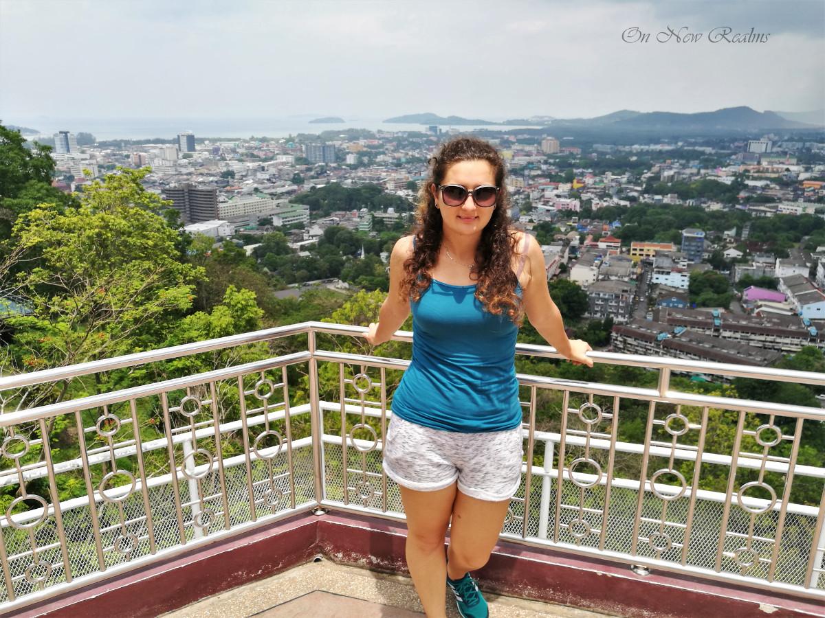 khao-rang-viewpoint-phuket