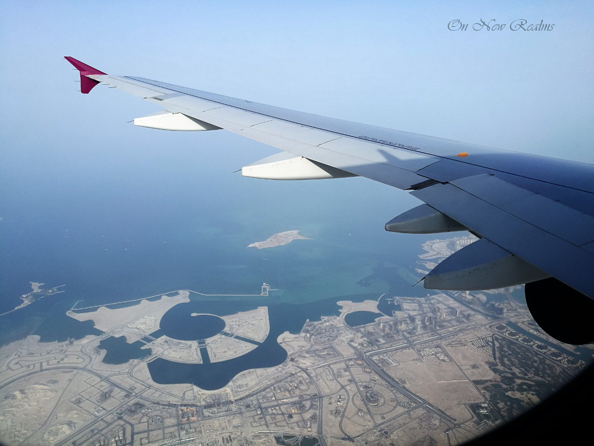 qatar-airways-doha
