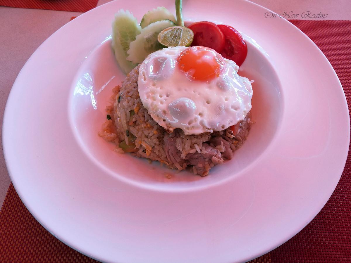 thai-food-phuket