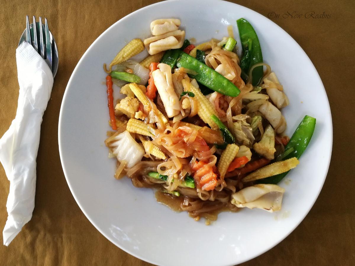 thai-foos-phuket-2