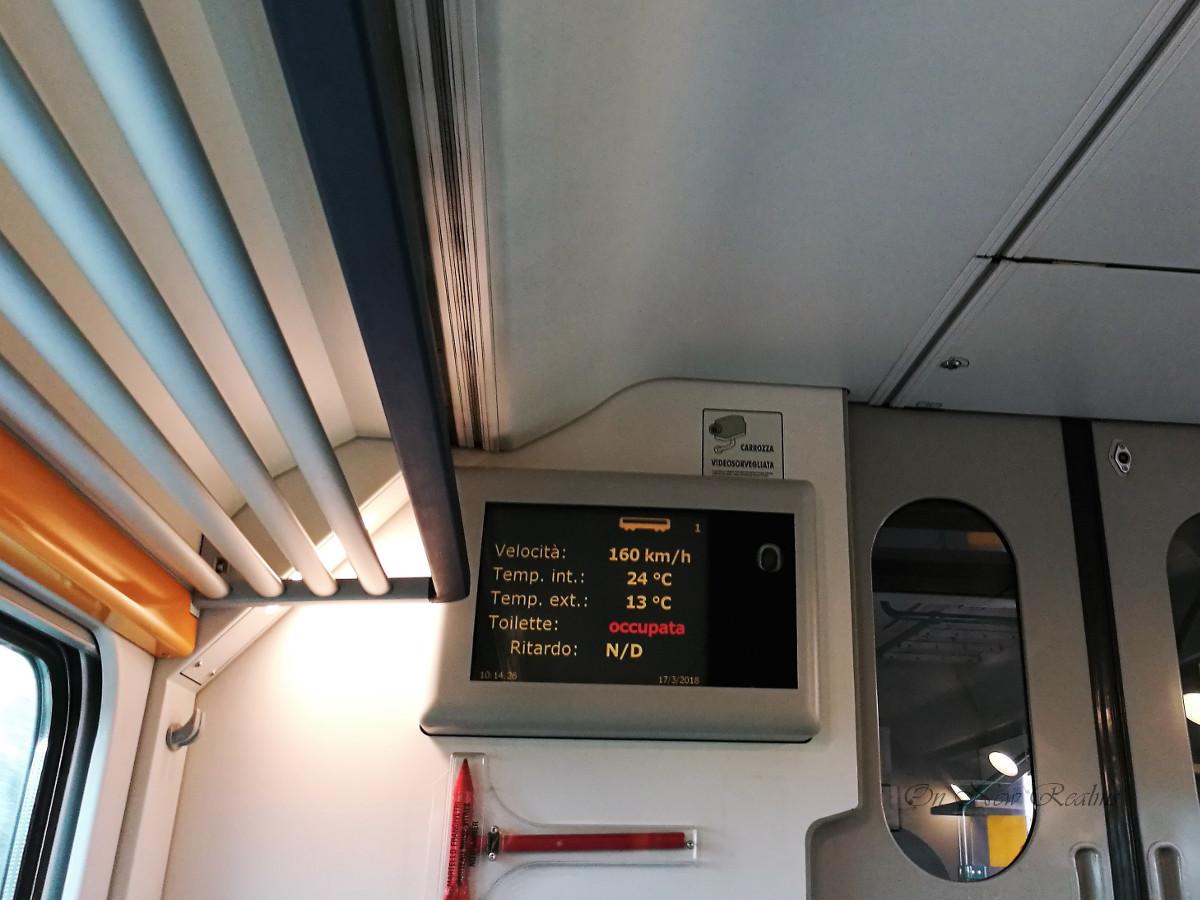 tren-italia