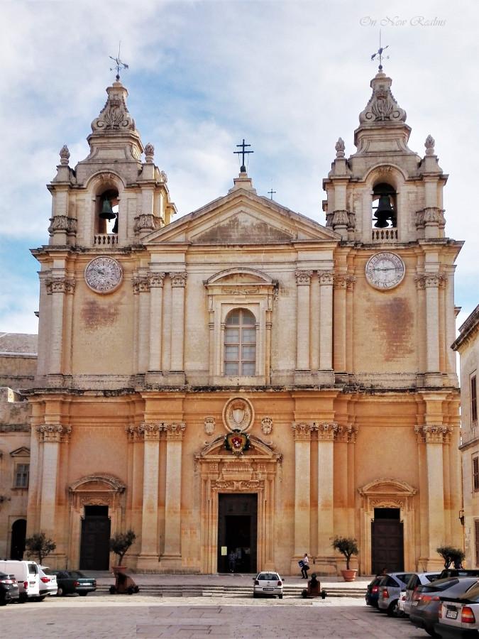 mdina-cathedral