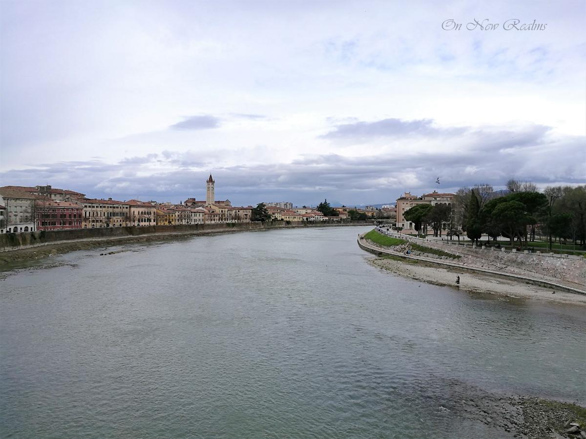 adige-river-verona