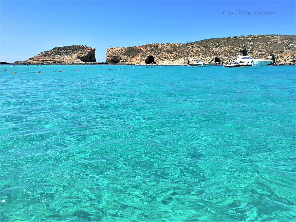 blue-lagoon-2-malta