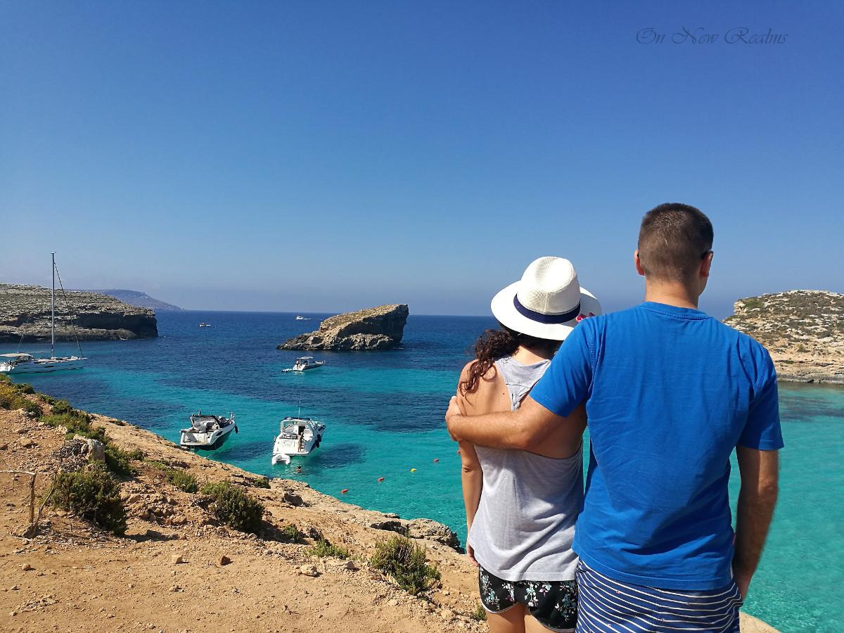 blue-lagoon-5-malta