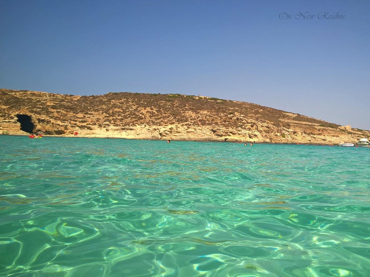 Blue-Lagoon-6-Malta