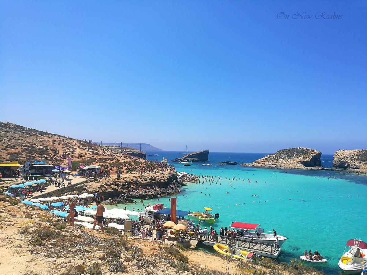 blue-lagoon-7-malta