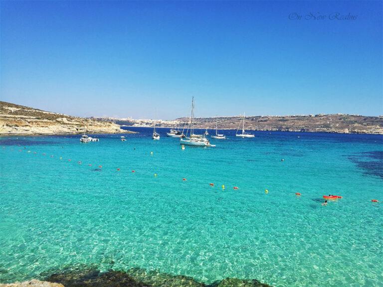blue-lagoon-9-malta