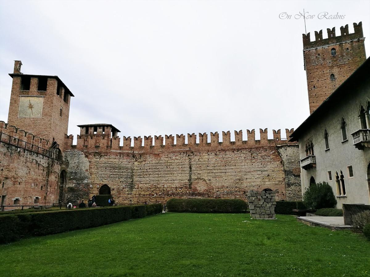 castel-vechio-verona