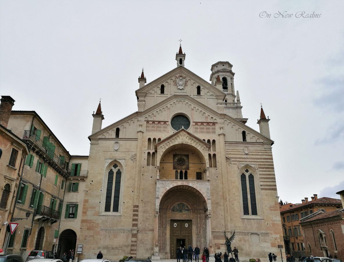 cathedral-verona