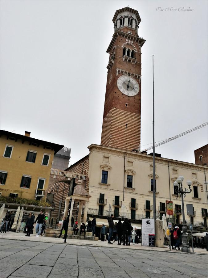 torre-dei-lamberti-verona