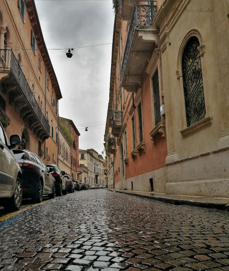 verona-streets
