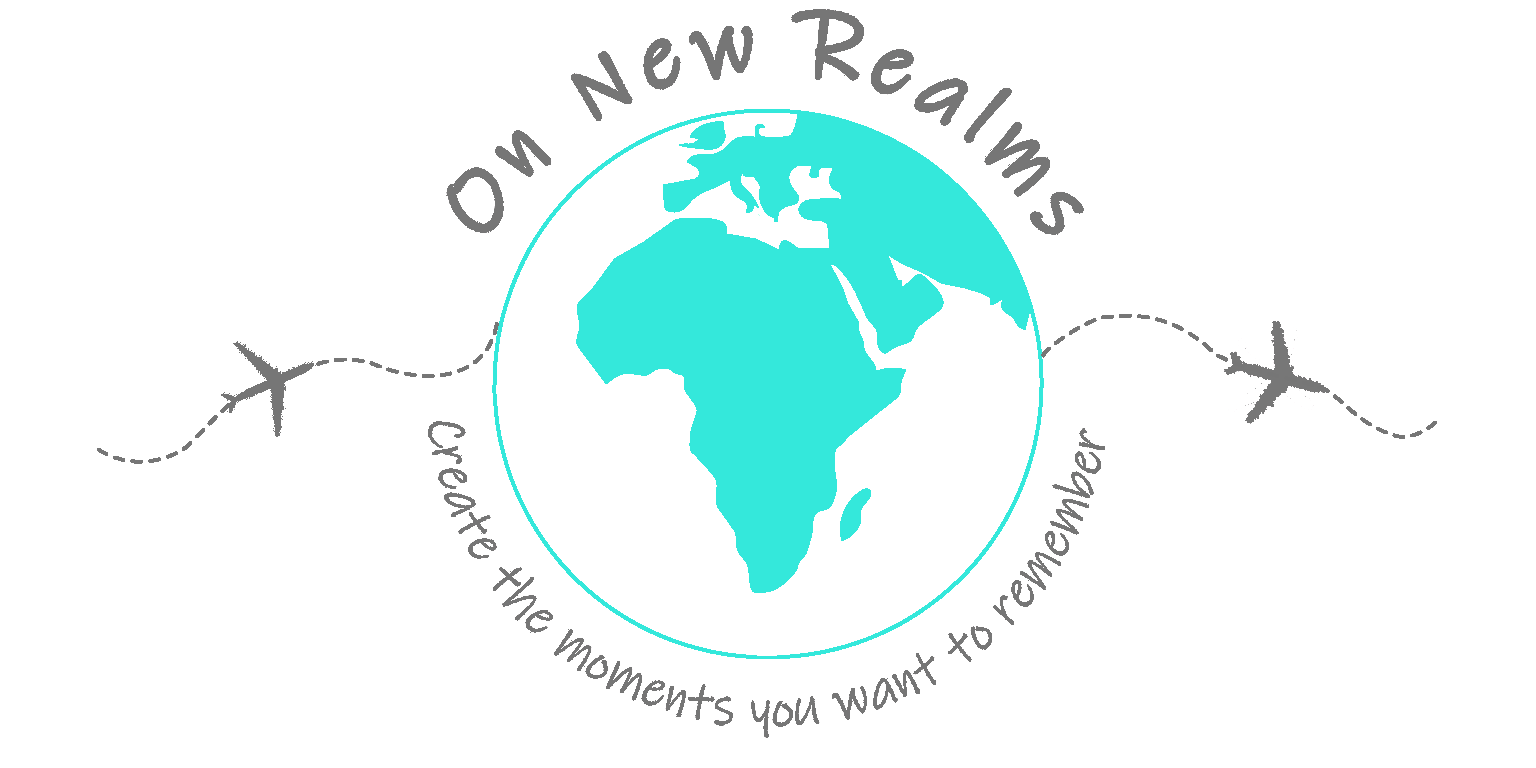 OnNewRealms-Logo.png