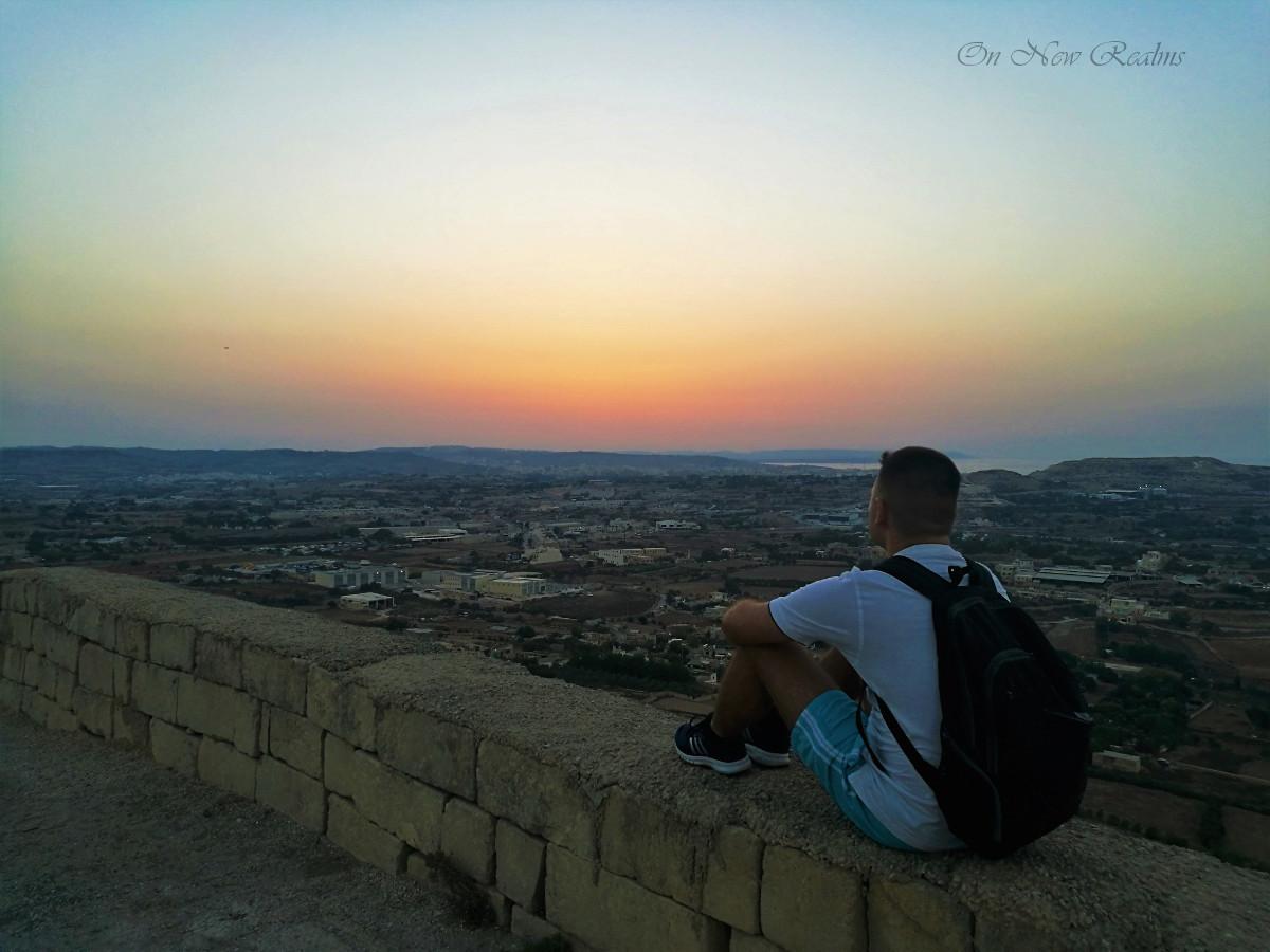 Gharghur-Malta2
