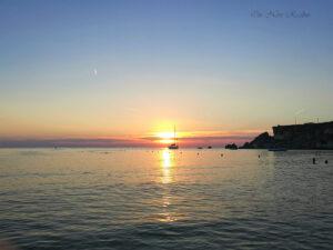 RivieraBay-Malta