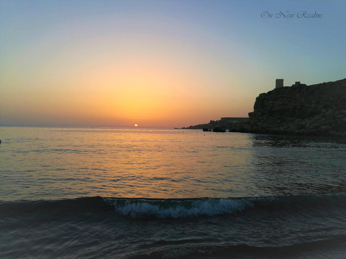RivieraBay-Malta2