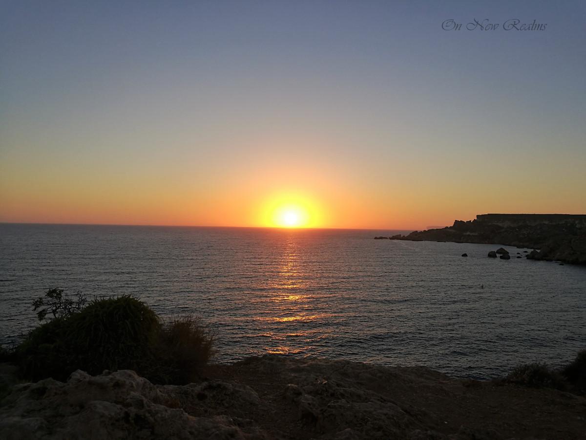 RivieraBay-Malta3