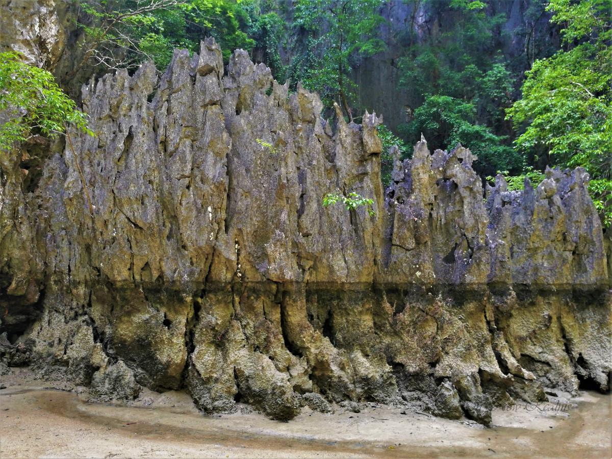 Panak-Island-Cave-Thailand-2