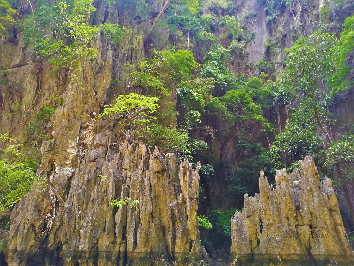 Panak-Island-Cave-Thailand-3