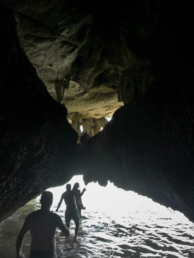 Panak-Island-Cave-Thailand-5