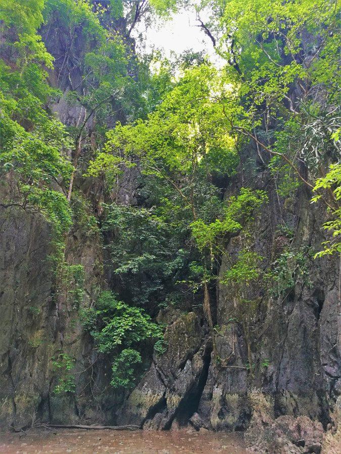 Panak-Island-Thailand-3