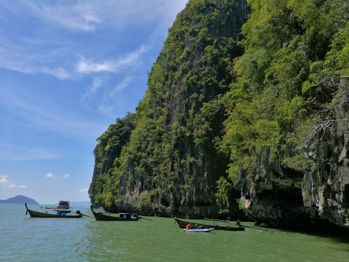 Phang-Nga-Bay-Thailand-2