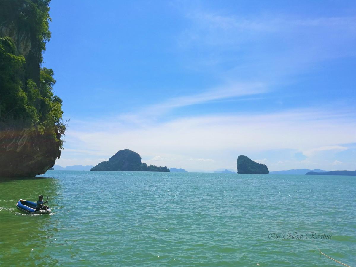 Phang-Nga-Bay-Thailand-4