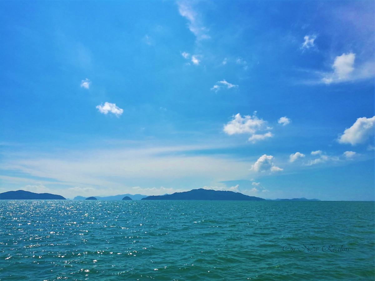 Phang-Nga-Bay-Thailand