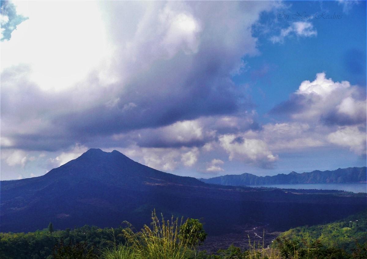 Batur-volcano-Bali