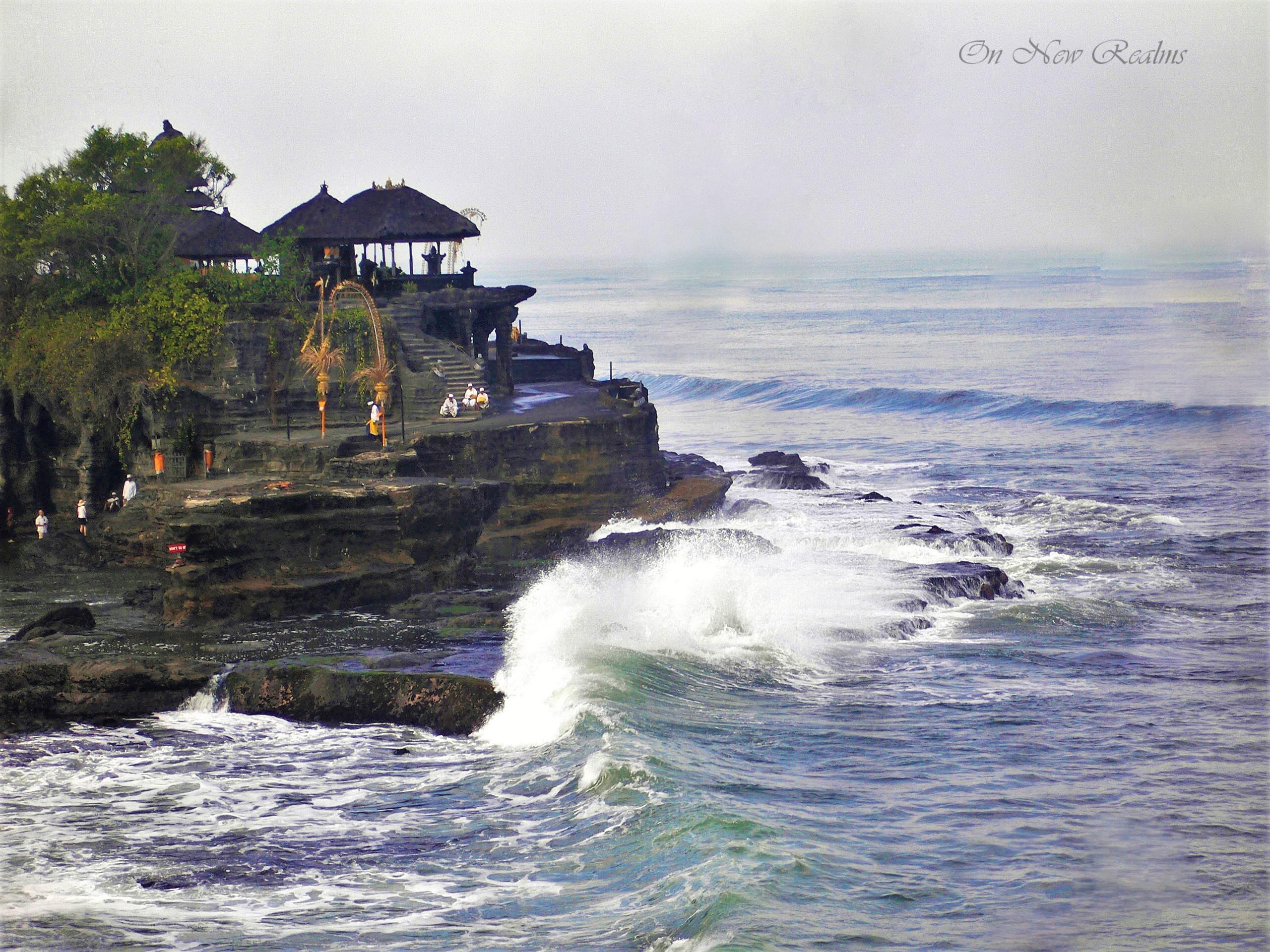 Tanah-Lot-Bali-3