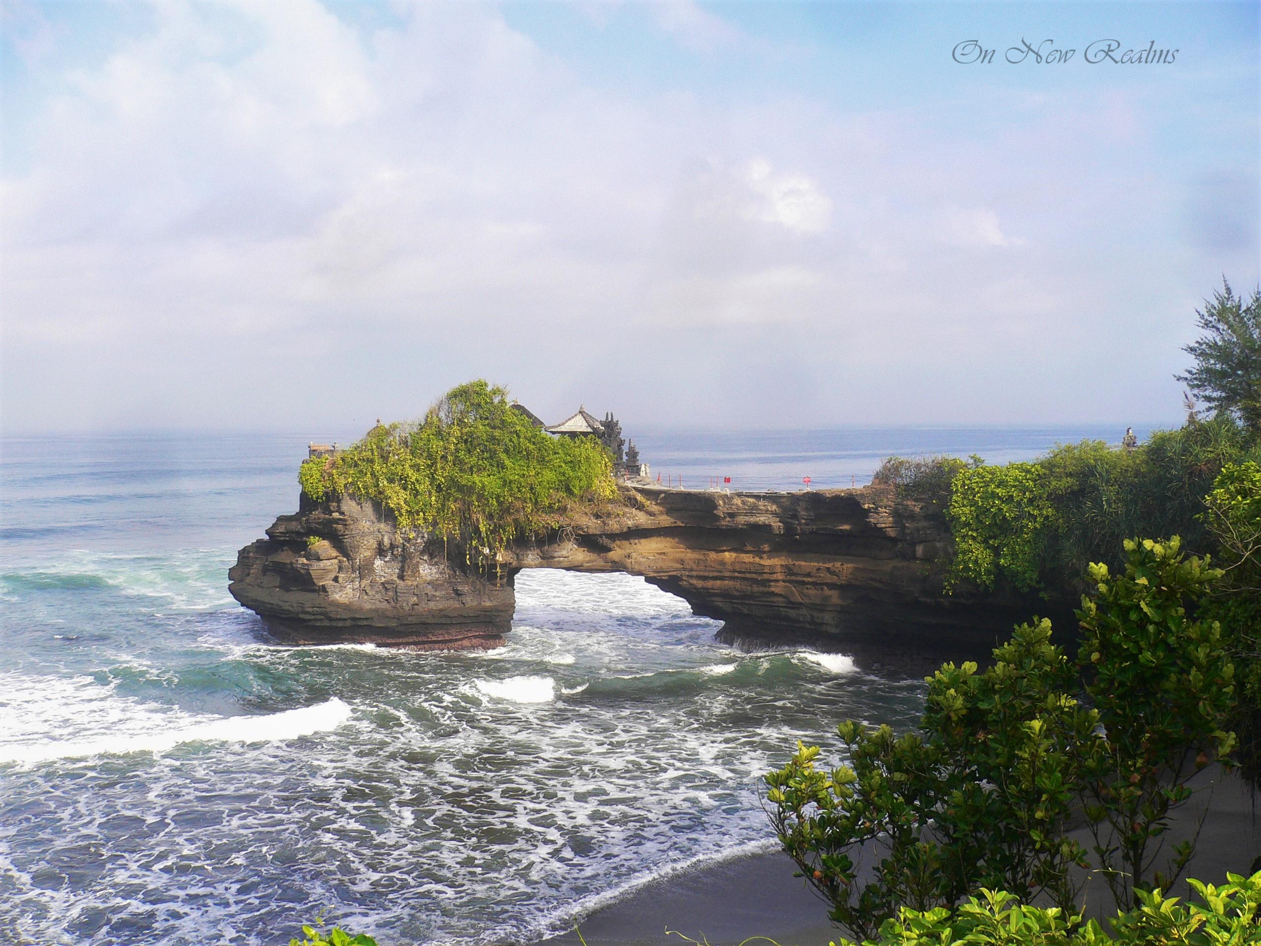 Tanah-Lot-Bali