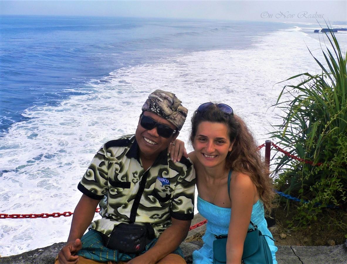 Travel-guide-Bali