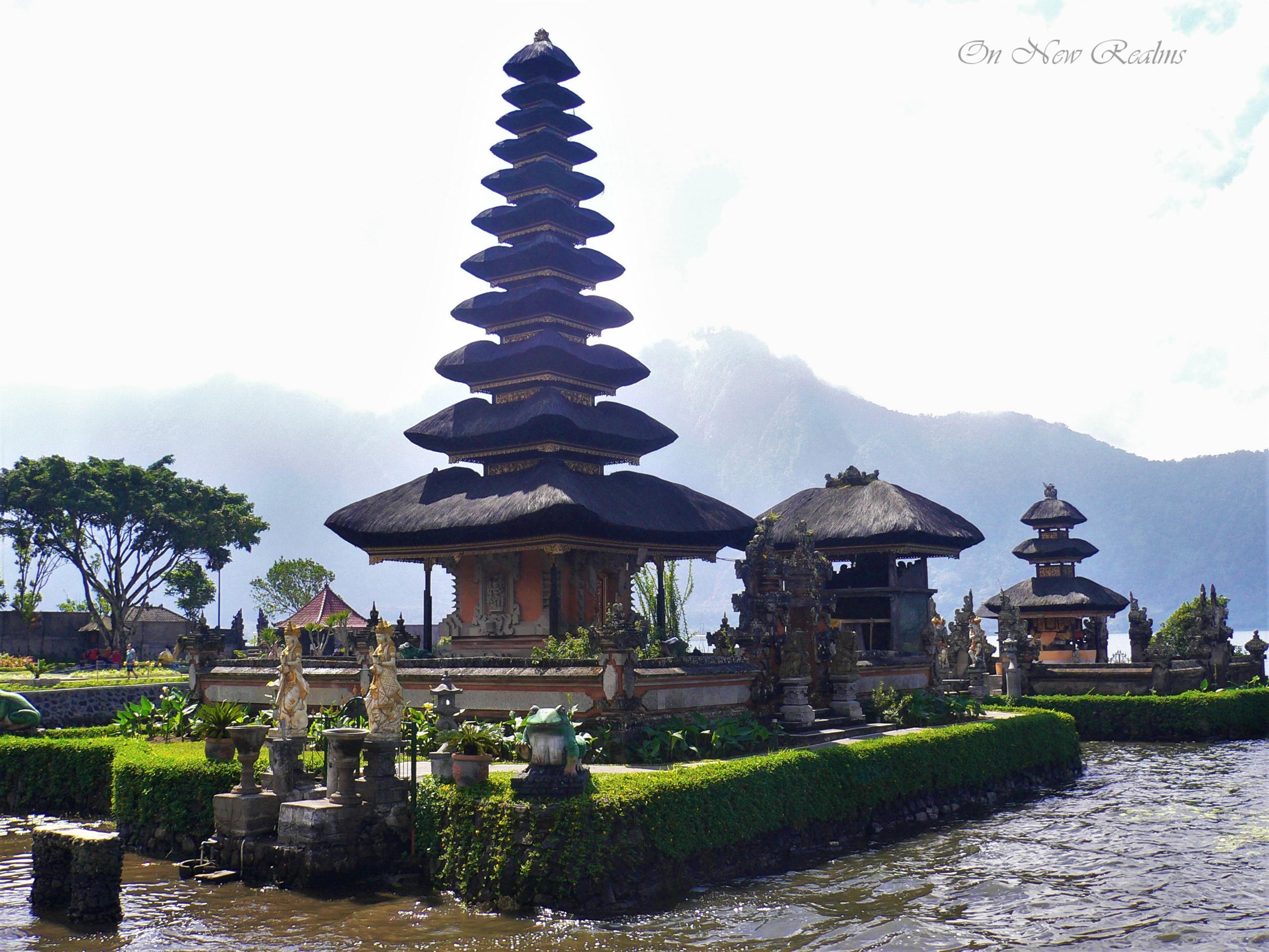 Ulun-Danu-Bratan-Temple-Bali