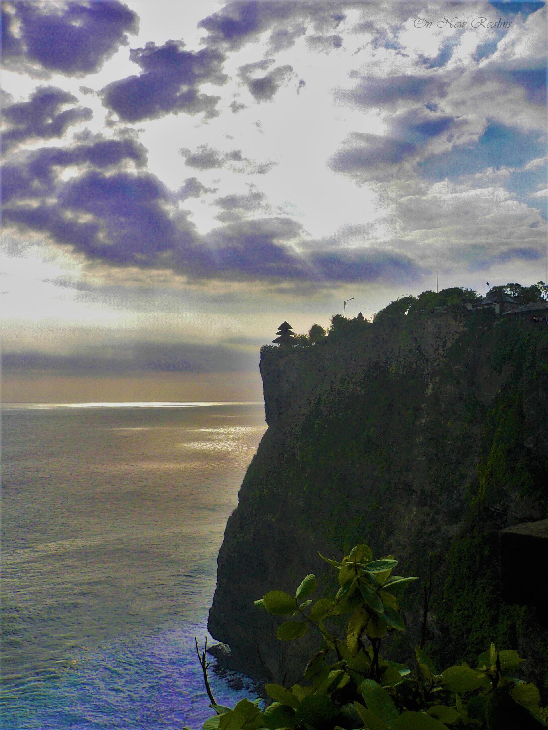 Uluwatu-Temple-Bali-2