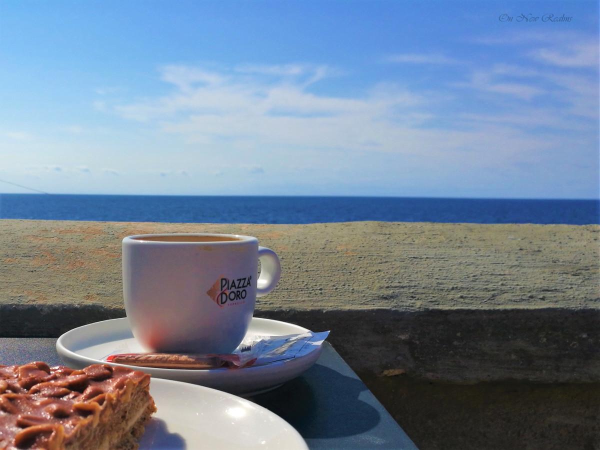 Coffee_Malta
