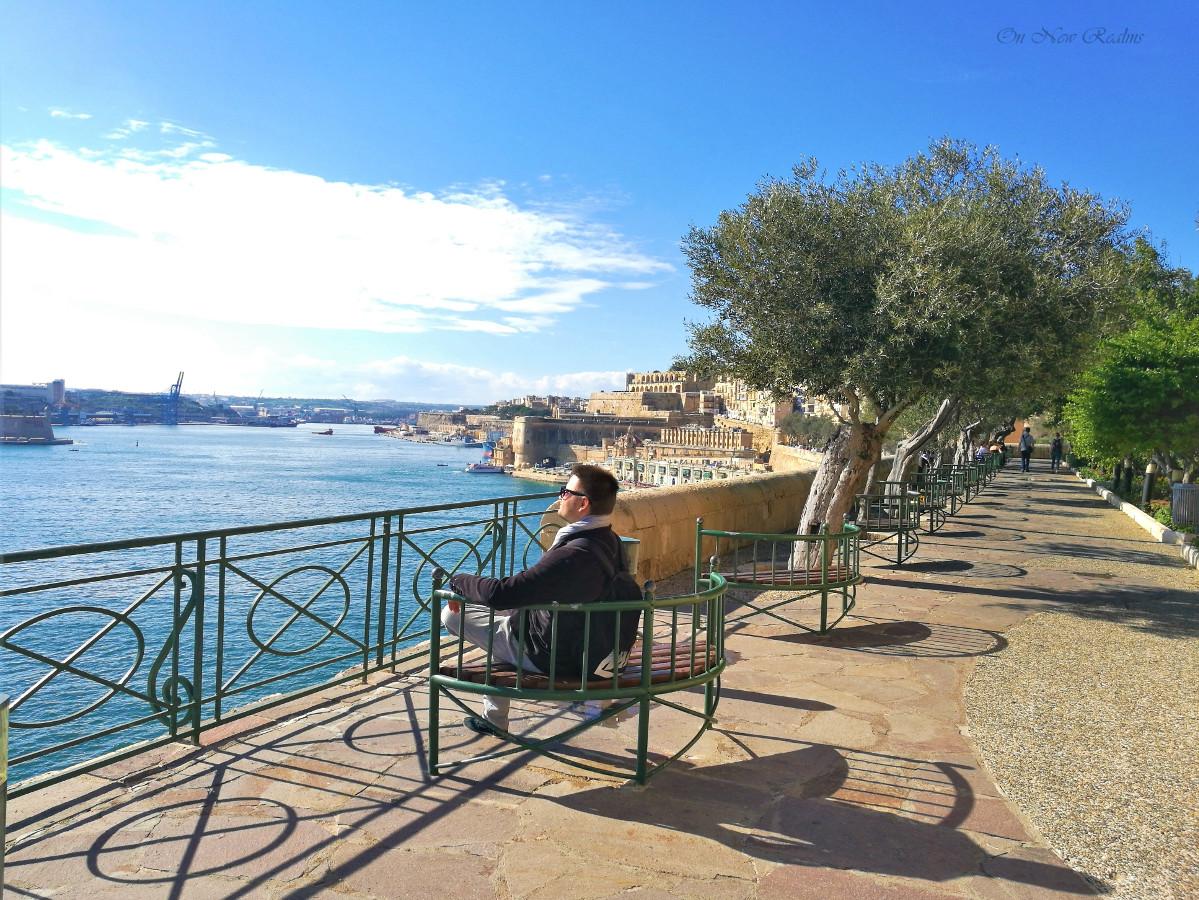 Valletta-Malta2