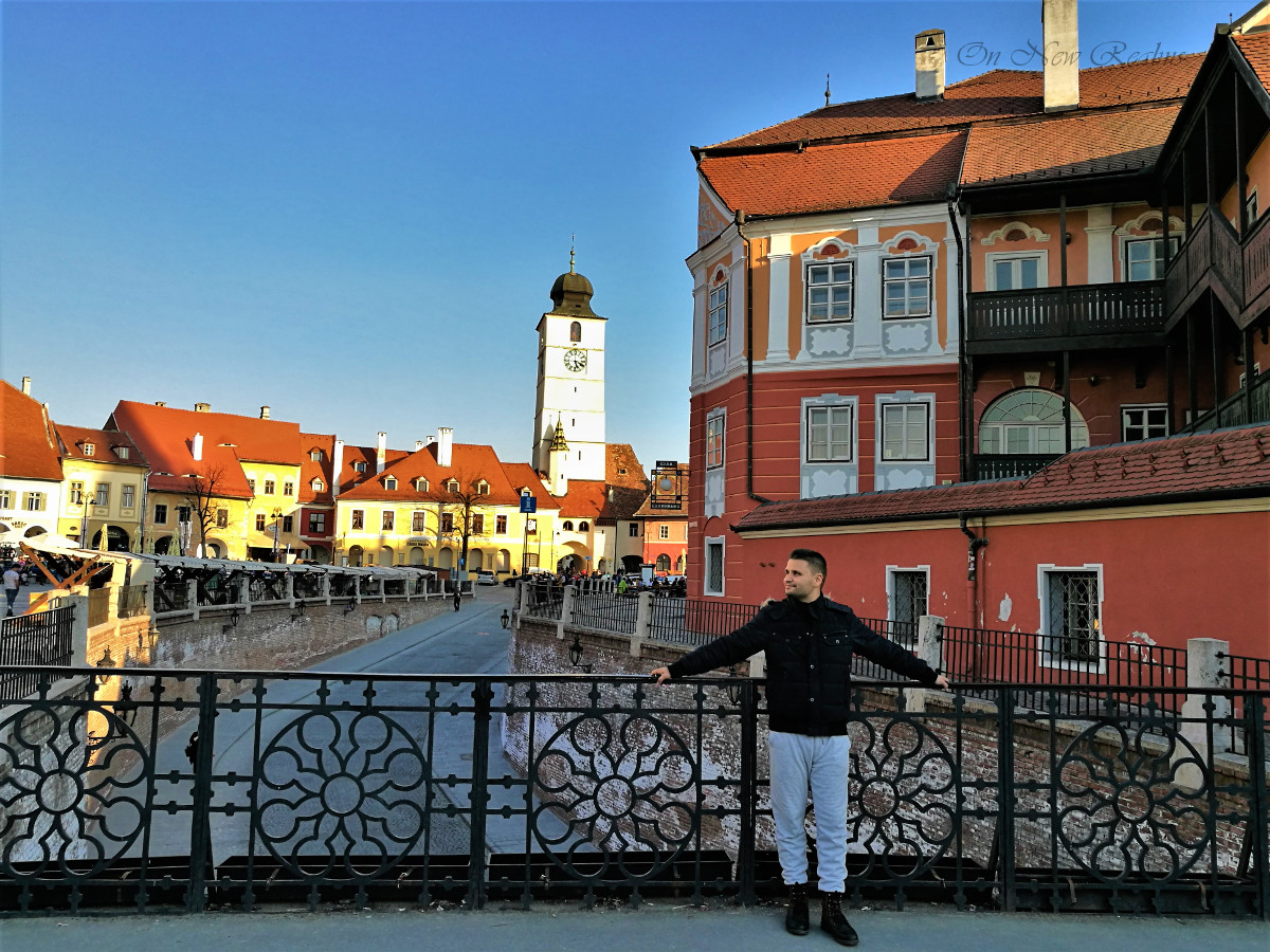 Bridge-of-Lies-Sibiu-Romania